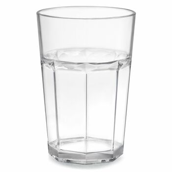 AKU® Cocktailglas 0,34 l - PC glasklar
