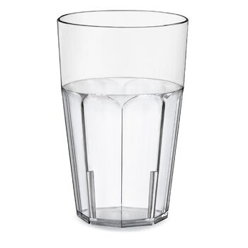 AKU® PC-Cocktailglas light, 300 ml/0,30 l, Mehrweg,...