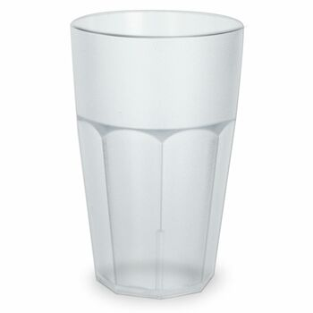 AKU® Cocktailglas light 0,30 l - PC gefrostet