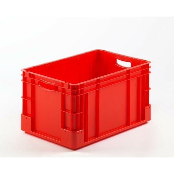 transportbox f r mehrwegbecher und plastikbecher 29 16. Black Bedroom Furniture Sets. Home Design Ideas