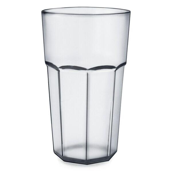 plastik cocktailglas longdrinkglas 0 3l bruchfest 1 65. Black Bedroom Furniture Sets. Home Design Ideas